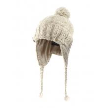 Yeti Hat by Sherpa Adventure Gear in Mobile Al