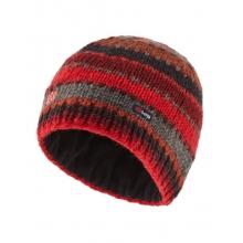 Khunga Hat
