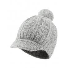 Yonten Hat by Sherpa Adventure Gear in Grand Junction Co