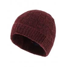 Suren Hat by Sherpa Adventure Gear