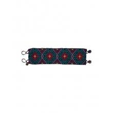 Mayalu Shanti Bracelet by Sherpa Adventure Gear in Glenwood Springs CO