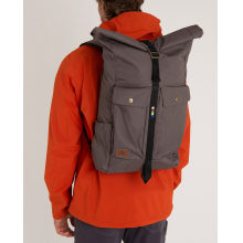 Yatra Adventure Pack by Sherpa Adventure Gear