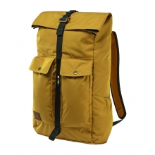 Yatra Adventure Pack by Sherpa Adventure Gear in Concord Ca