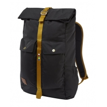 Yatra Adventure Pack by Sherpa Adventure Gear in Flagstaff Az