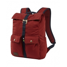 Yatra Everyday Pack by Sherpa Adventure Gear in Auburn Al