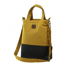 Yatra Tote by Sherpa Adventure Gear in Sioux Falls SD