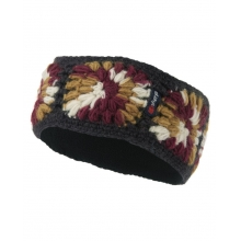 Rani Headband by Sherpa Adventure Gear in Encinitas CA