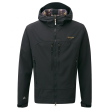 Men's Nilgiri Hooded Jacket by Sherpa Adventure Gear in Westminster Co