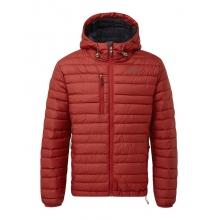Men's Nangpala Hooded Jacket