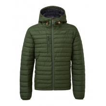 Men's Nangpala Hooded Jacket by Sherpa Adventure Gear in Leeds Al