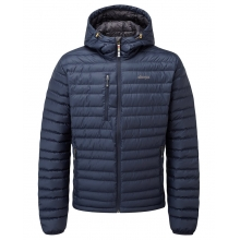 Men's Nangpala Hooded Jacket by Sherpa Adventure Gear in Sioux Falls SD