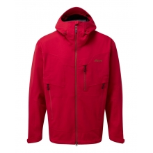 Men's Lakpa Jacket