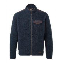 Men's Tingri Jacket