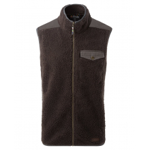 Men's Tingri Vest by Sherpa Adventure Gear
