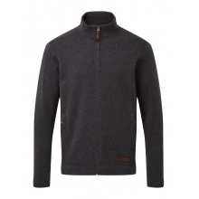 Men's Gombu Jacket
