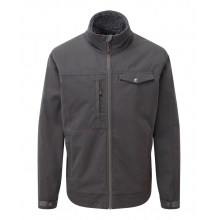 Men's Mustang Jacket by Sherpa Adventure Gear in Arcata Ca
