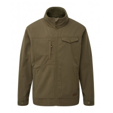 Men's Mustang Jacket by Sherpa Adventure Gear in Fairbanks Ak
