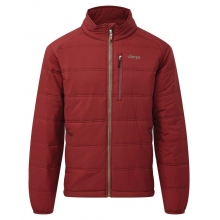 Men's Kailash Jacket by Sherpa Adventure Gear in Sacramento Ca