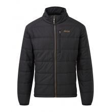Men's Kailash Jacket by Sherpa Adventure Gear in Flagstaff Az