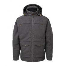 Men's Norgay Jacket by Sherpa Adventure Gear in Glenwood Springs CO