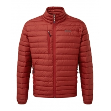 Men's Nangpala Jacket by Sherpa Adventure Gear in Glenwood Springs CO
