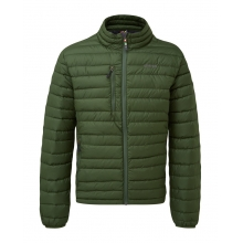 Men's Nangpala Jacket by Sherpa Adventure Gear in Flagstaff Az
