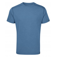 Men's Rinchen Short Sleeve Tee by Sherpa Adventure Gear in Encinitas CA