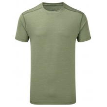 Men's Rinchen Short Sleeve Tee by Sherpa Adventure Gear in Tucson Az