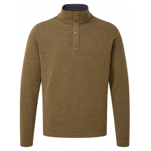 Men's Mukti Pullover by Sherpa Adventure Gear