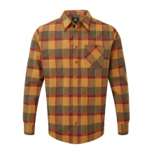 Men's Sardar Shirt by Sherpa Adventure Gear in Flagstaff Az