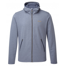Men's Dawa Hoodie by Sherpa Adventure Gear in Arcata Ca