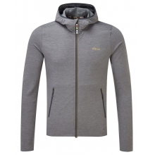 Men's Dawa Hoodie by Sherpa Adventure Gear in Santa Barbara Ca