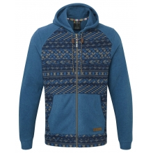 Men's Limbu Hoodie by Sherpa Adventure Gear in Concord Ca