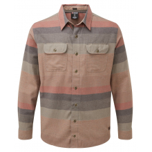 Tamang Shirt by Sherpa Adventure Gear in Colorado Springs Co