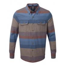 Men's Tamang Shirt by Sherpa Adventure Gear in Prescott Az