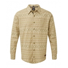 Men's Thimpu Shirt