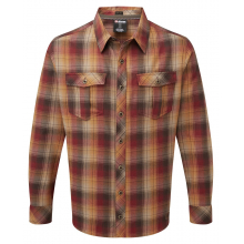 Men's Indra Shirt by Sherpa Adventure Gear in Corte Madera Ca