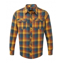 Men's Indra Shirt by Sherpa Adventure Gear in Homewood Al