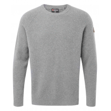 Men's Kangtega Crew Sweater