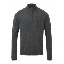 Men's Kantega Quarter Zip Sweat by Sherpa Adventure Gear in Sioux Falls SD
