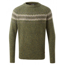 Men's Dumji Sweater by Sherpa Adventure Gear in Corte Madera Ca