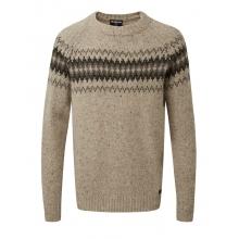 Men's Dumji Sweater by Sherpa Adventure Gear in Boulder Co