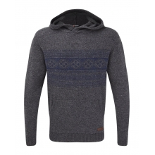 Men's Zangbu Hoodie Sweater by Sherpa Adventure Gear in Concord Ca
