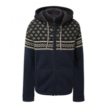Men's Kirtipur Sweater by Sherpa Adventure Gear in Flagstaff Az