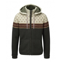 Men's Kirtipur Sweater by Sherpa Adventure Gear in Sioux Falls SD
