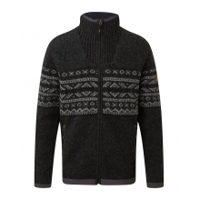 Men's Bhaktapur Sweater by Sherpa Adventure Gear in Fairbanks Ak