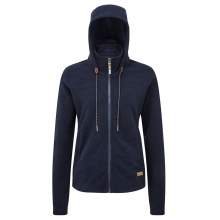 Women's Sonam Hooded Jacket by Sherpa Adventure Gear in Sioux Falls SD