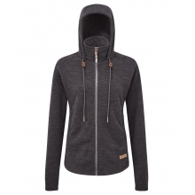 Women's Sonam Hooded Jacket by Sherpa Adventure Gear in Victoria Bc
