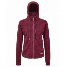 Women's Sonam Hooded Jacket by Sherpa Adventure Gear in Arcata Ca
