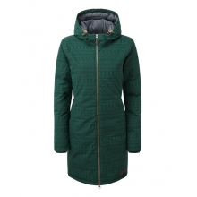 Women's Divya Parka by Sherpa Adventure Gear in Folsom Ca